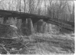 Photo of Mount Union Local Delivery Trestle