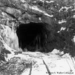 Photo of Sideling Hill Tunnel
